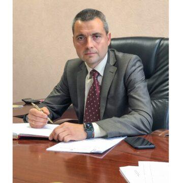 Ткаченко Руслан Леонідович